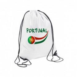 Gymbag Portugal