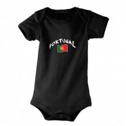 Body bébé Portugal