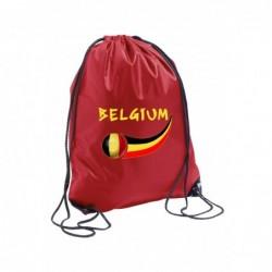 Gymbag Belgique