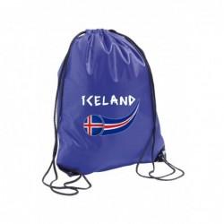 Gymbag Islande