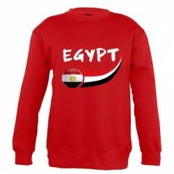 Sweat enfant Egypte