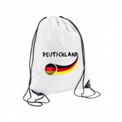 Gymbag Allemagne