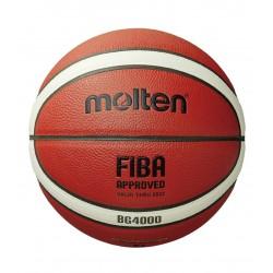 Basket Compet BG4000 FBB