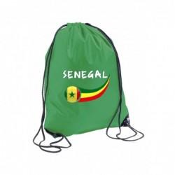 Gymbag Sénégal