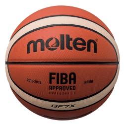 Basket Compet GFX