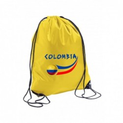 Gymbag Colombie