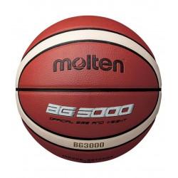 Basket Entr. BG3000