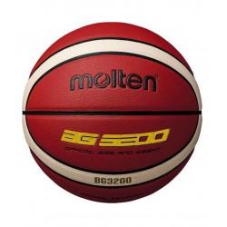 Basket Entr. BG3200
