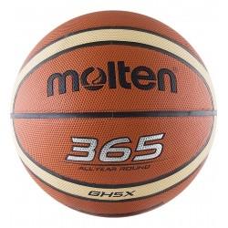 Basket Entr. GHX