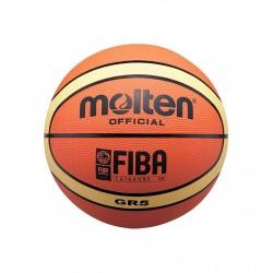 Basket Entr. GR-OI