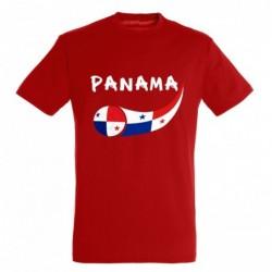 T-shirt enfant Panama