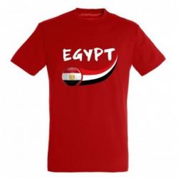 T-shirt Egypte