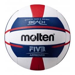 Beach Volley V5B5000-WN