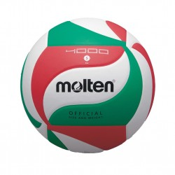 Volley Compet V5M4000