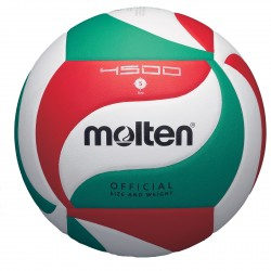 Volley Compet V5M4500
