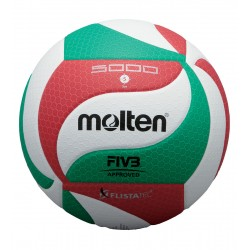 Volley Compet V5M5000 LNV