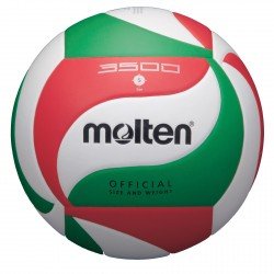 Volley Compet V5M3500