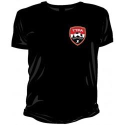T-shirt Trinidad et Tobago