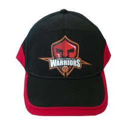 Casquette Soca Warriors