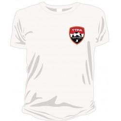T-shirt femme Trinidad et...