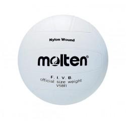 Volley Entr. V58-R