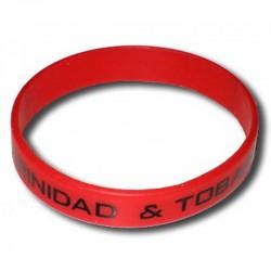 Bracelet Trinidad et Tobago