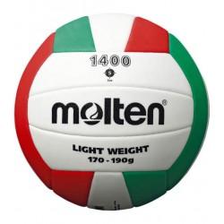 Volley Entr. V5C1400-L