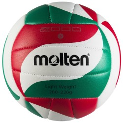 Volley Entr. V5M2000-L