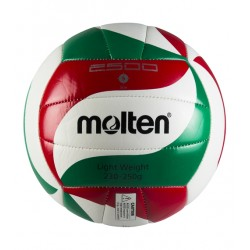 Volley Entr. V5M2501-L
