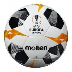 Foot Compet FU5003 T5 UEFA 19