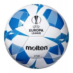 Foot Entr. FU1710 T4 UEFA 19