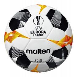 Foot Entr. FU1710 T5 UEFA 2019