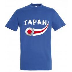 T-shirt enfant Japon