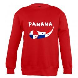Sweat enfant Panama