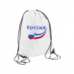 Gymbag Russie