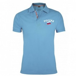 Polo Russie