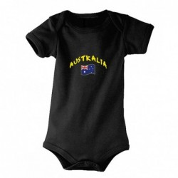 Body bébé Australie