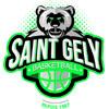 Saint Gély Basketball