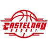 Castelnau Basket
