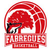 Fabrègues Basket