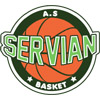 AS Servian Basket