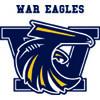 War Eagles Football Américain