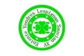 Entente Vendres Lespignan Sauvian Rugby