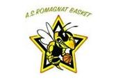 AS Romagnat Basket