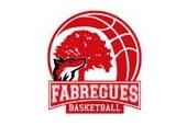 Fabrègues Basket