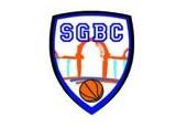 Saint Gilles Basket Club